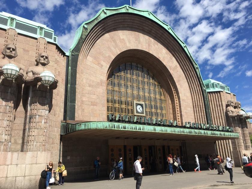Helsinki 7.jpg