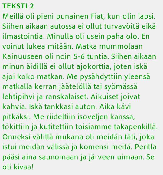 automatka_pikkuteksti2