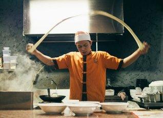 asian-cuisine-1850233__340