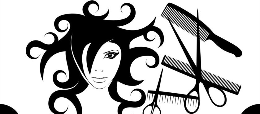 hairdresser-salons-65