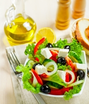 Syö terveellisesti_125323121