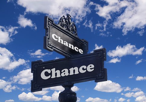 chance-2692435__340