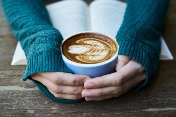 coffee-2354896__340