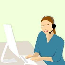 call-center-2833793__340