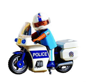 police-2532634__340.png