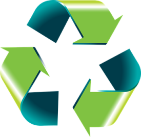 recycling-254312__340