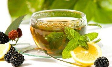 teetä 1