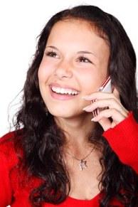 call-15828__340