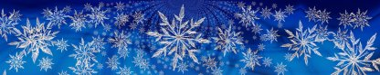 christmas-2933030__340