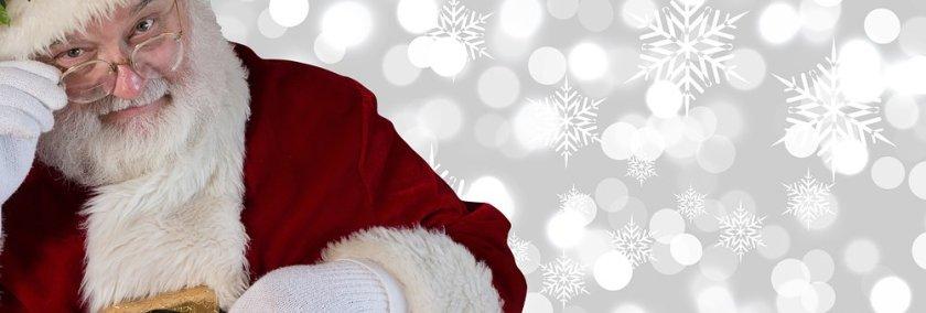 christmas-2976357__340