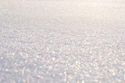 snowflakes-1236247_1280