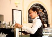 waitress-2376728__340