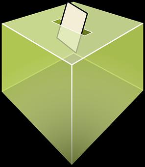 ballot-158828__340