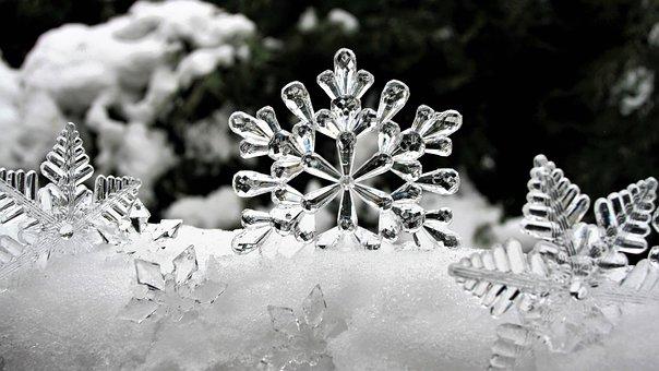 ice-3009009__340
