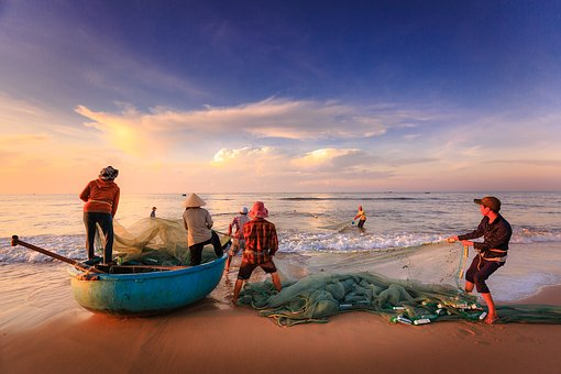 the-fishermen-2983615__340