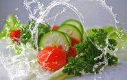 food-photography-2834549__340