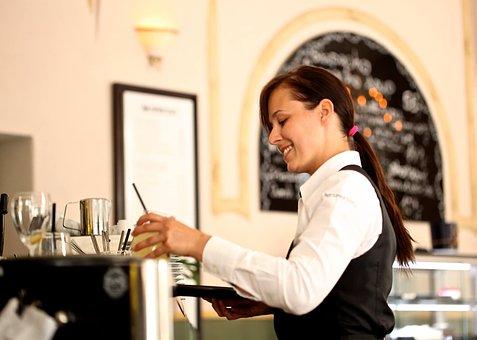 waitress-2376728__340.jpg
